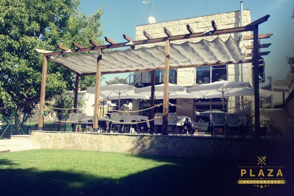 Restaurante-Plaza-Galeria-1