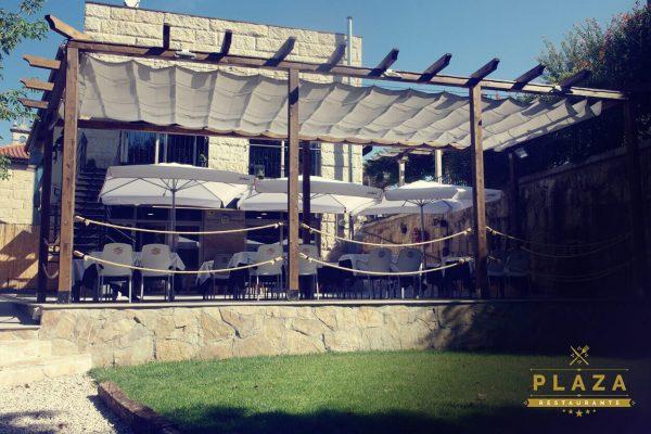 Restaurante-Plaza-Galeria-10
