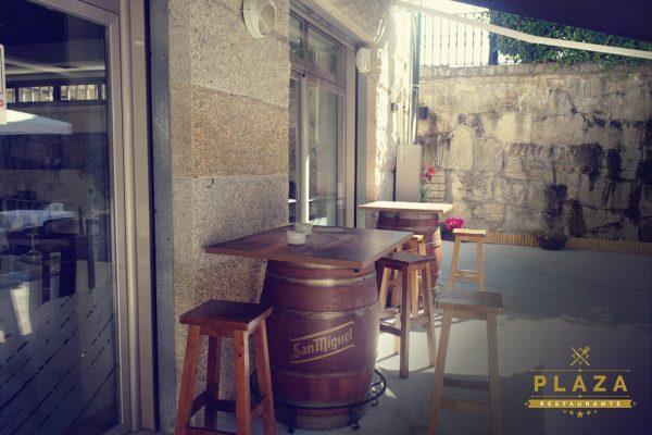 Restaurante-Plaza-Galeria-11