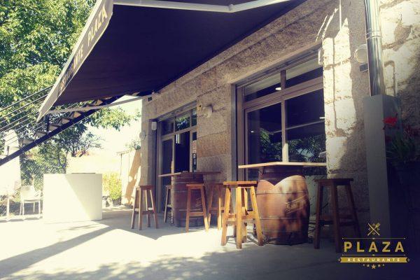 Restaurante-Plaza-Galeria-13