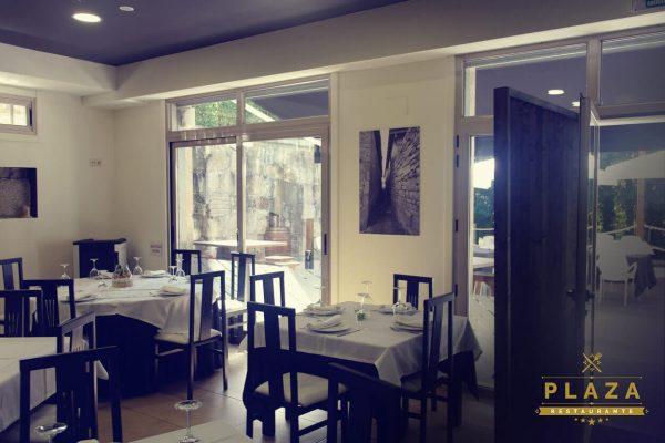 Restaurante-Plaza-Galeria-15