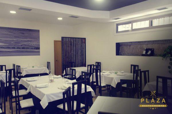 Restaurante-Plaza-Galeria-16