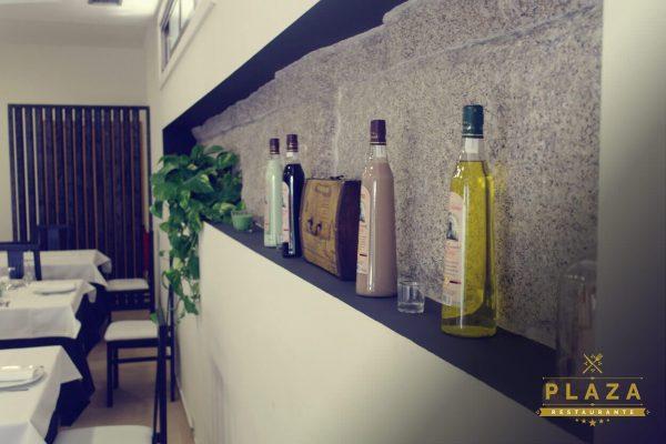 Restaurante-Plaza-Galeria-17