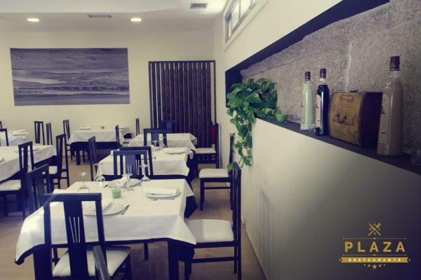 Restaurante-Plaza-Galeria-18