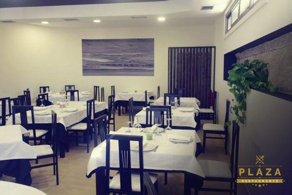 Restaurante-Plaza-Galeria-19