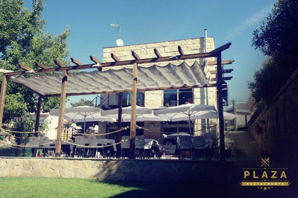Restaurante-Plaza-Galeria-2