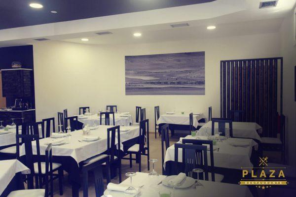 Restaurante-Plaza-Galeria-20