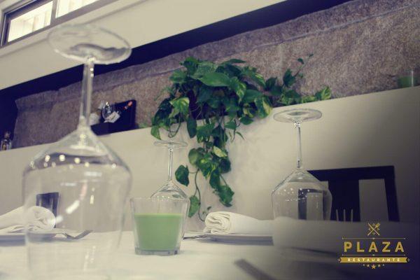 Restaurante-Plaza-Galeria-21