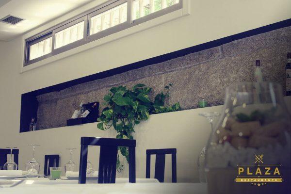 Restaurante-Plaza-Galeria-24