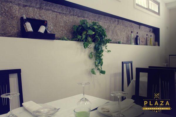 Restaurante-Plaza-Galeria-25