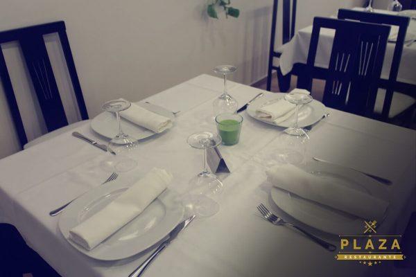 Restaurante-Plaza-Galeria-26