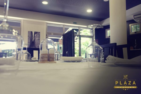 Restaurante-Plaza-Galeria-27