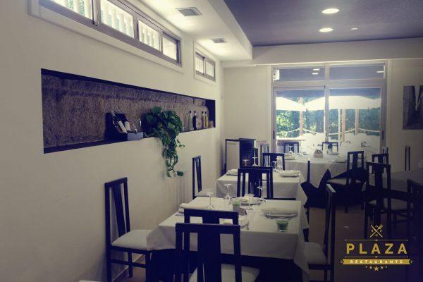 Restaurante-Plaza-Galeria-28