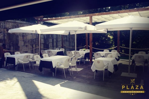 Restaurante-Plaza-Galeria-29