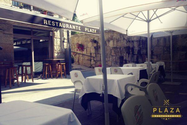 Restaurante-Plaza-Galeria-30