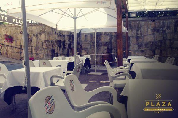 Restaurante-Plaza-Galeria-31