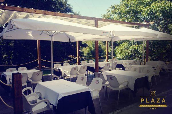 Restaurante-Plaza-Galeria-36