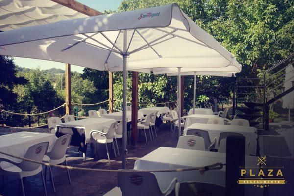 Restaurante-Plaza-Galeria-38