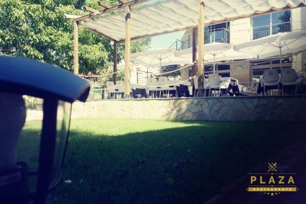 Restaurante-Plaza-Galeria-4