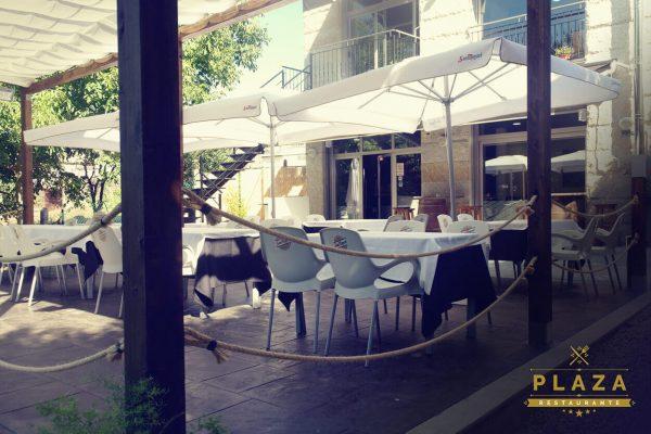 Restaurante-Plaza-Galeria-40