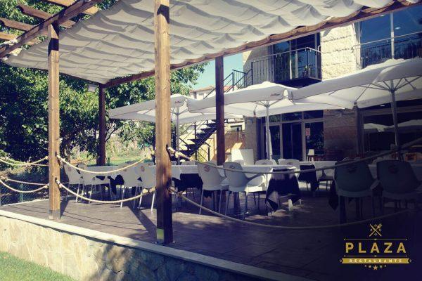 Restaurante-Plaza-Galeria-41