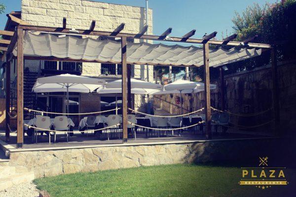 Restaurante-Plaza-Galeria-42