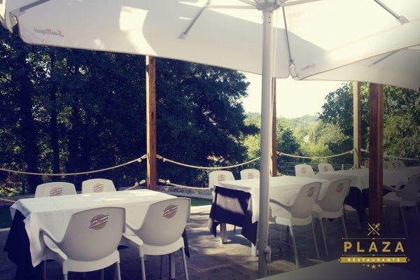 Restaurante-Plaza-Galeria-43