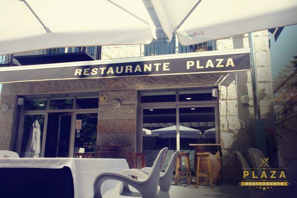 Restaurante-Plaza-Galeria-44