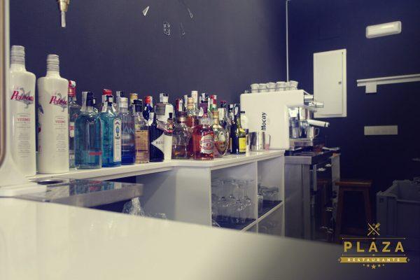 Restaurante-Plaza-Galeria-45