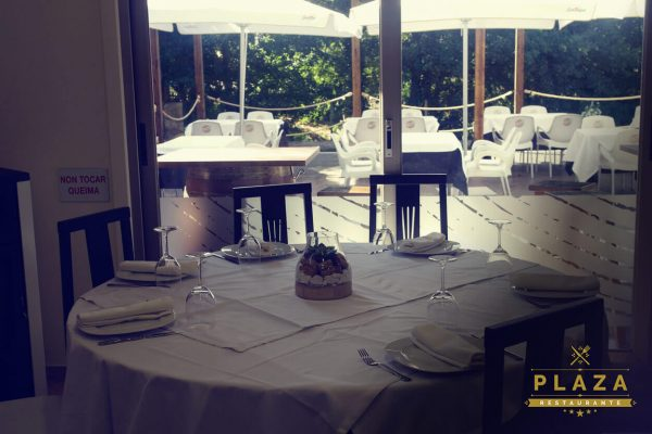 Restaurante-Plaza-Galeria-47