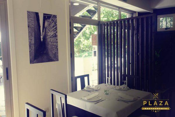 Restaurante-Plaza-Galeria-48