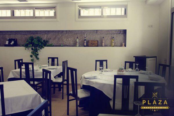 Restaurante-Plaza-Galeria-49