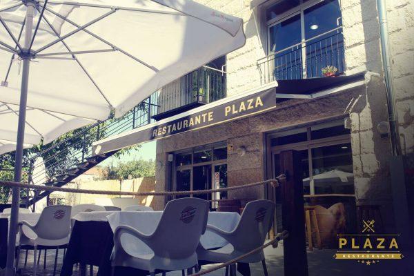Restaurante-Plaza-Galeria-5