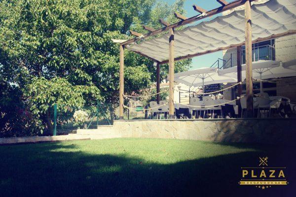 Restaurante-Plaza-Galeria-9